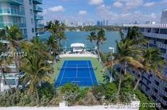 650 West Av #804, Miami Beach FL, 33139