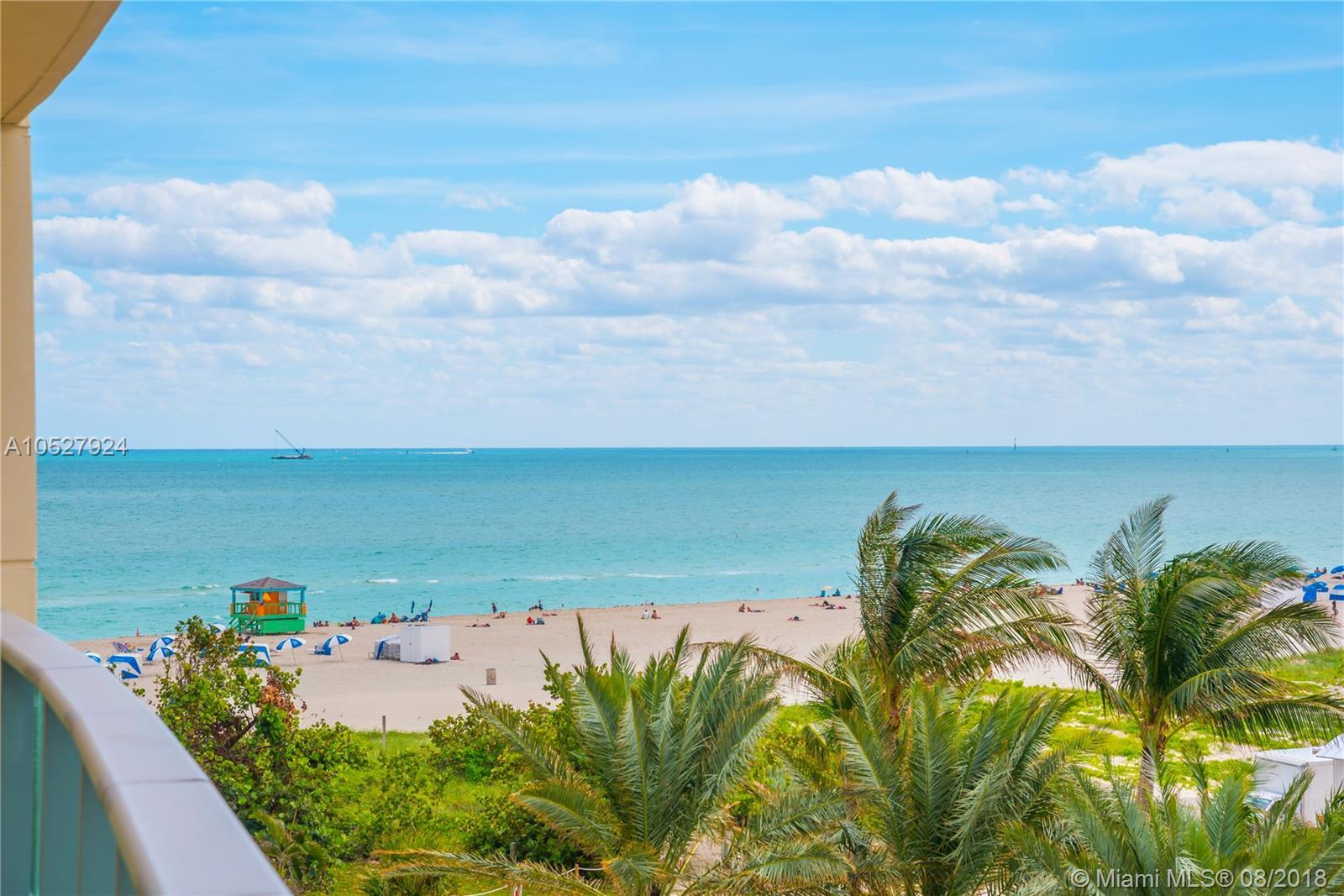 1455 Ocean drive-602 miami-beach-fl-33139-a10527924-Pic18