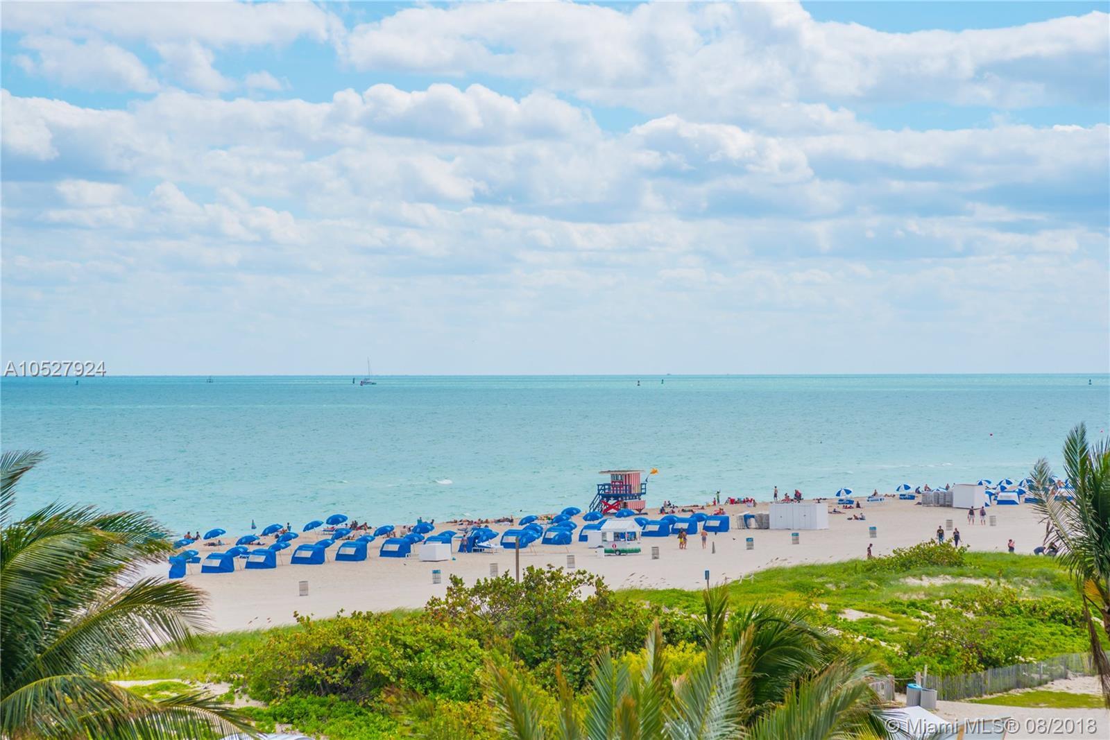 1455 Ocean drive-602 miami-beach-fl-33139-a10527924-Pic20