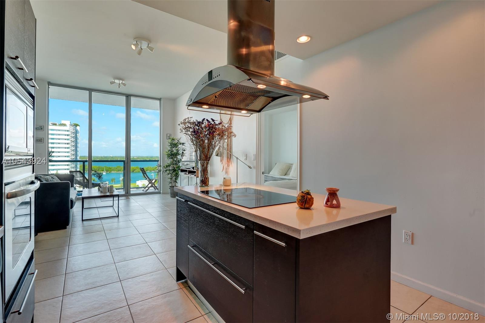 7928 East dr-1003 north-bay-village-fl-33141-a10543924-Pic22