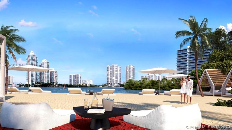 5500 Island estates dr-1506 aventura-fl-33160-a10618924-Pic10
