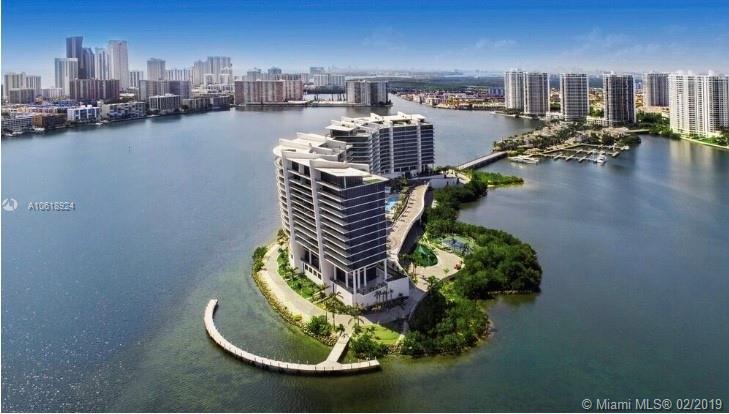 5500 Island estates dr-1506 aventura-fl-33160-a10618924-Pic15