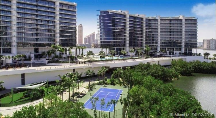 5500 Island estates dr-1506 aventura-fl-33160-a10618924-Pic16