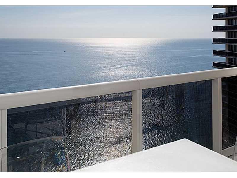 1800 Ocean dr-LPH 05 hallandale--fl-33009-a2093924-Pic01