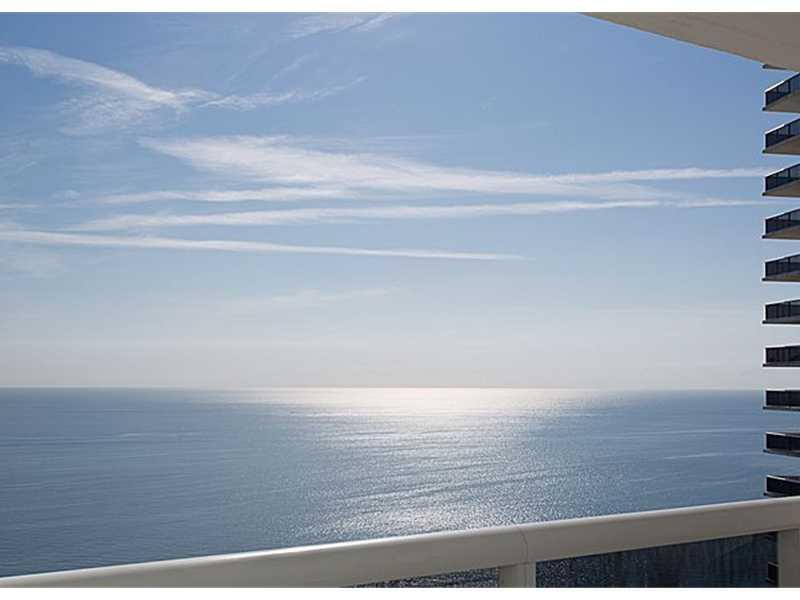 1800 Ocean dr-LPH 05 hallandale--fl-33009-a2093924-Pic22