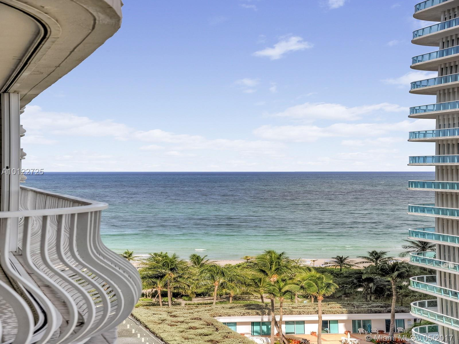 10155 Collins ave-1009 bal-harbour--fl-33154-a10122725-Pic01