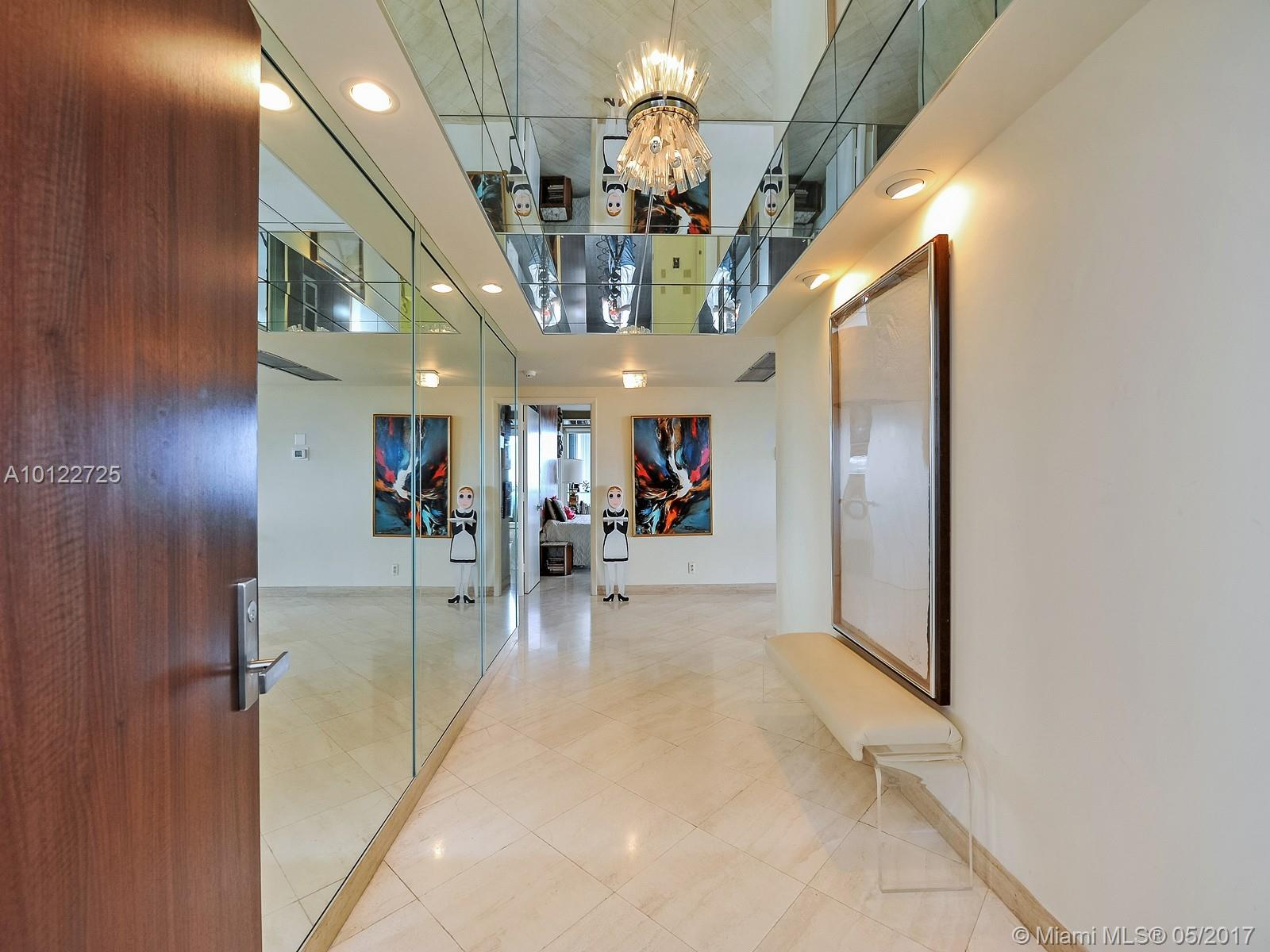 10155 Collins ave-1009 bal-harbour--fl-33154-a10122725-Pic11