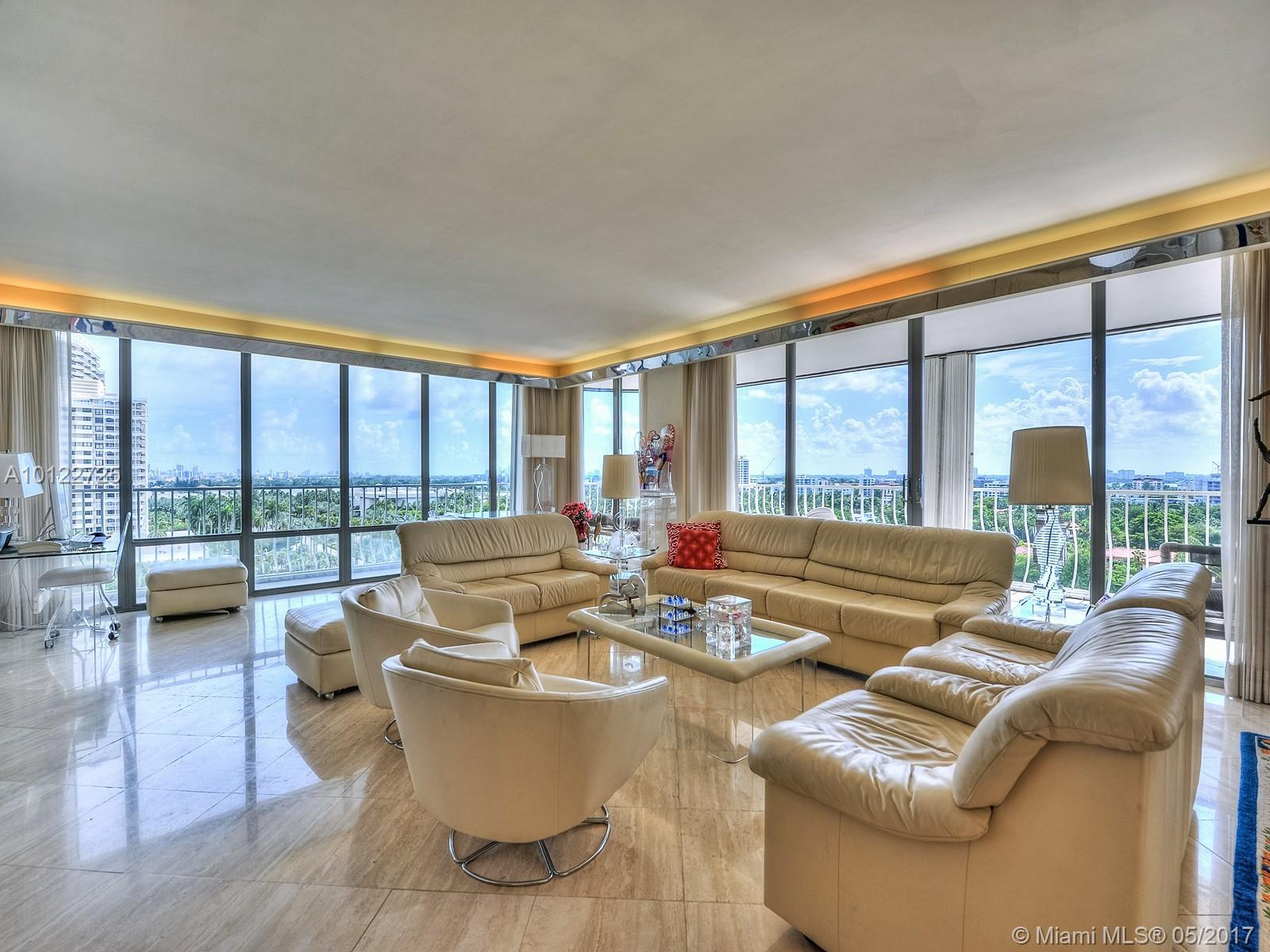 10155 Collins ave-1009 bal-harbour--fl-33154-a10122725-Pic12