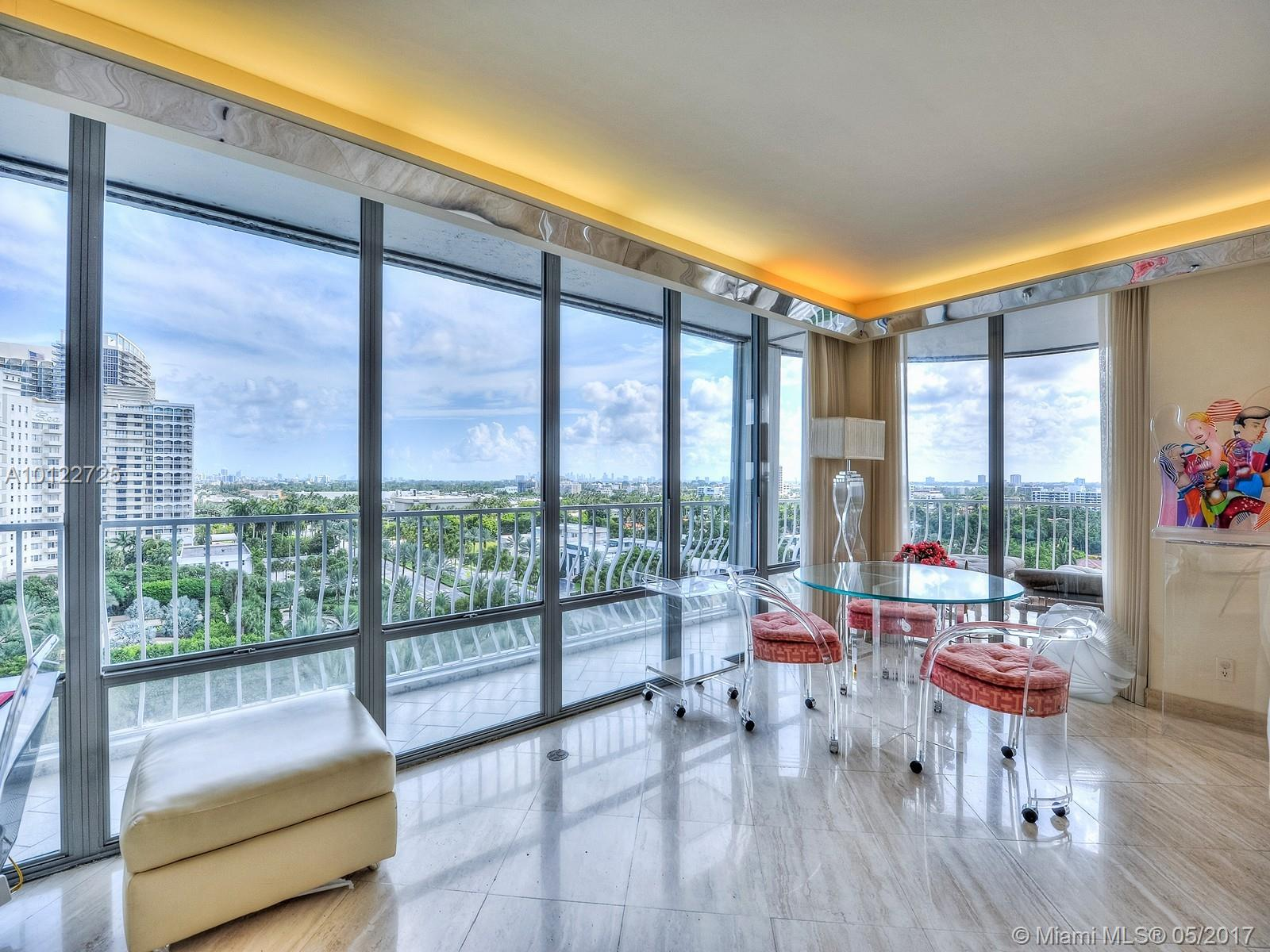 10155 Collins ave-1009 bal-harbour--fl-33154-a10122725-Pic13