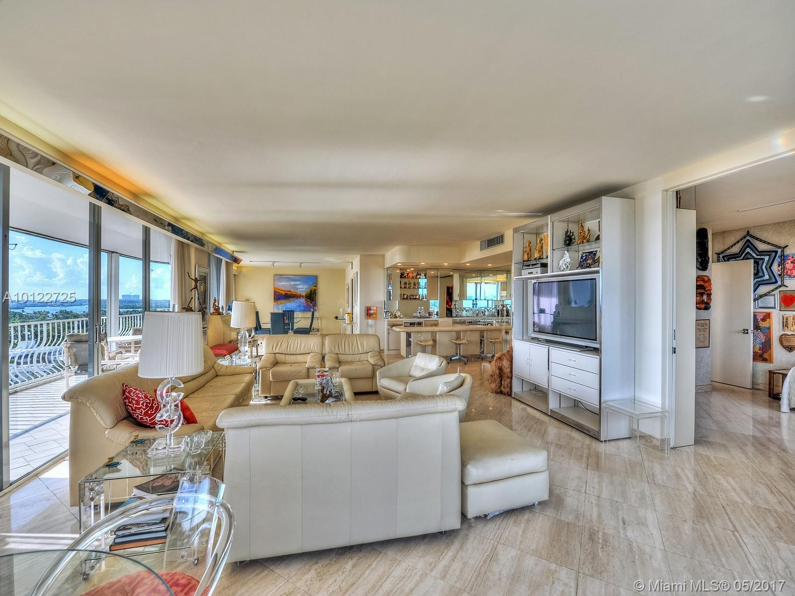 10155 Collins ave-1009 bal-harbour--fl-33154-a10122725-Pic15