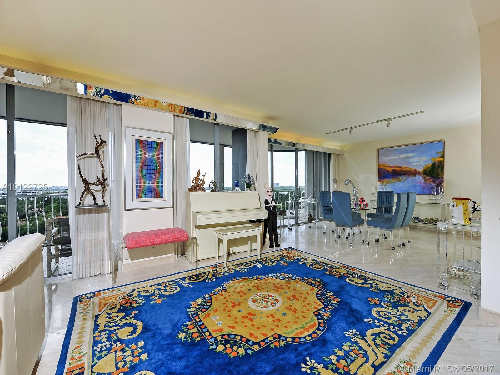 10155 Collins ave-1009 bal-harbour--fl-33154-a10122725-Pic16