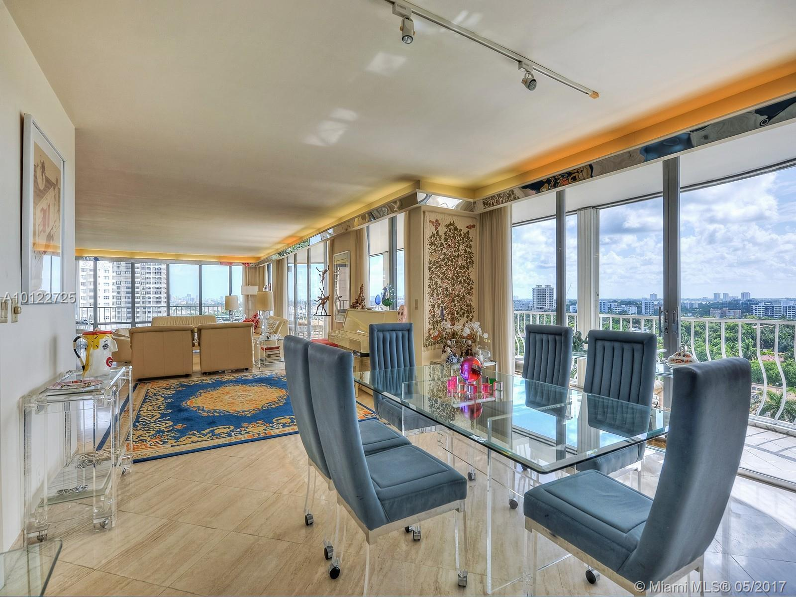 10155 Collins ave-1009 bal-harbour--fl-33154-a10122725-Pic17