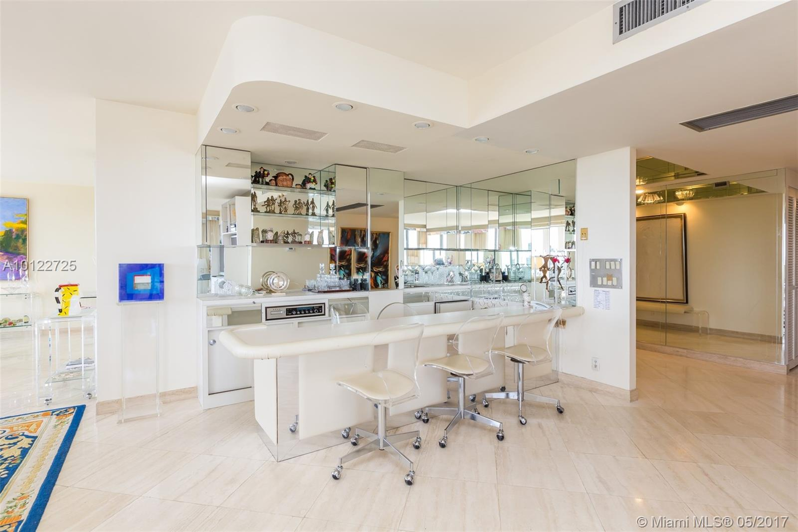 10155 Collins ave-1009 bal-harbour--fl-33154-a10122725-Pic19