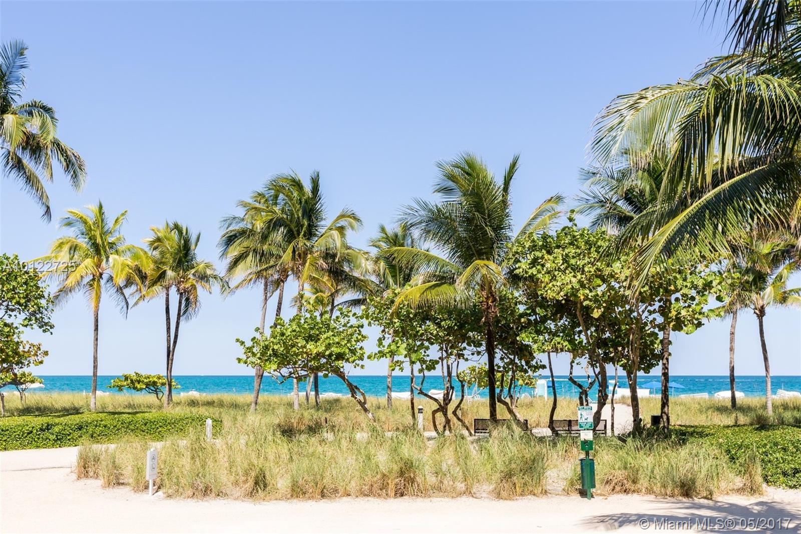 10155 Collins ave-1009 bal-harbour--fl-33154-a10122725-Pic02