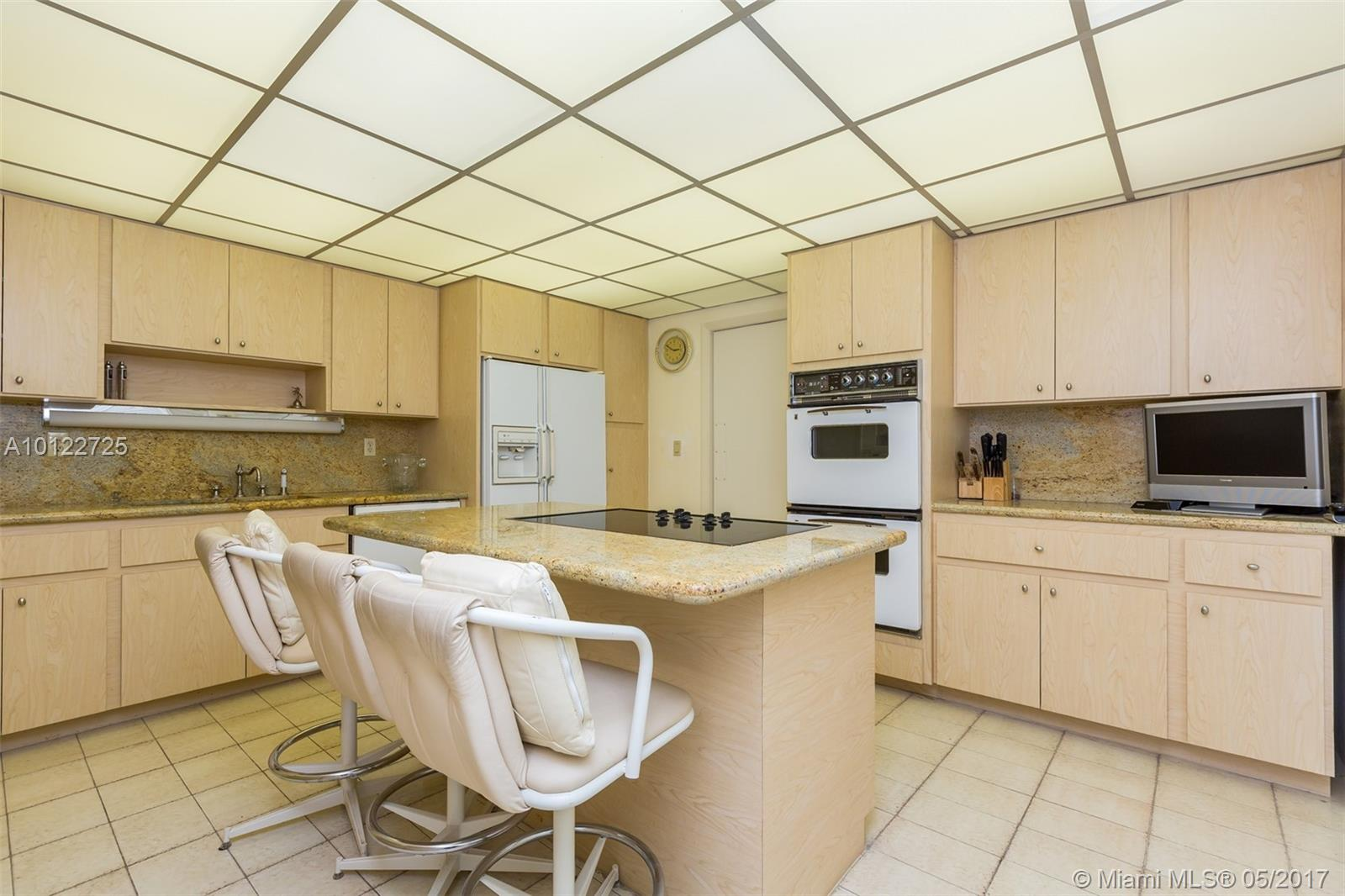 10155 Collins ave-1009 bal-harbour--fl-33154-a10122725-Pic22
