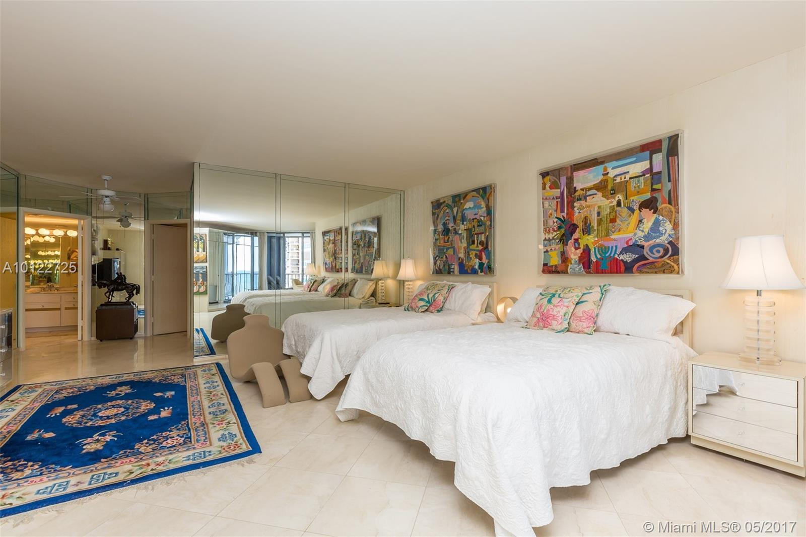 10155 Collins ave-1009 bal-harbour--fl-33154-a10122725-Pic24