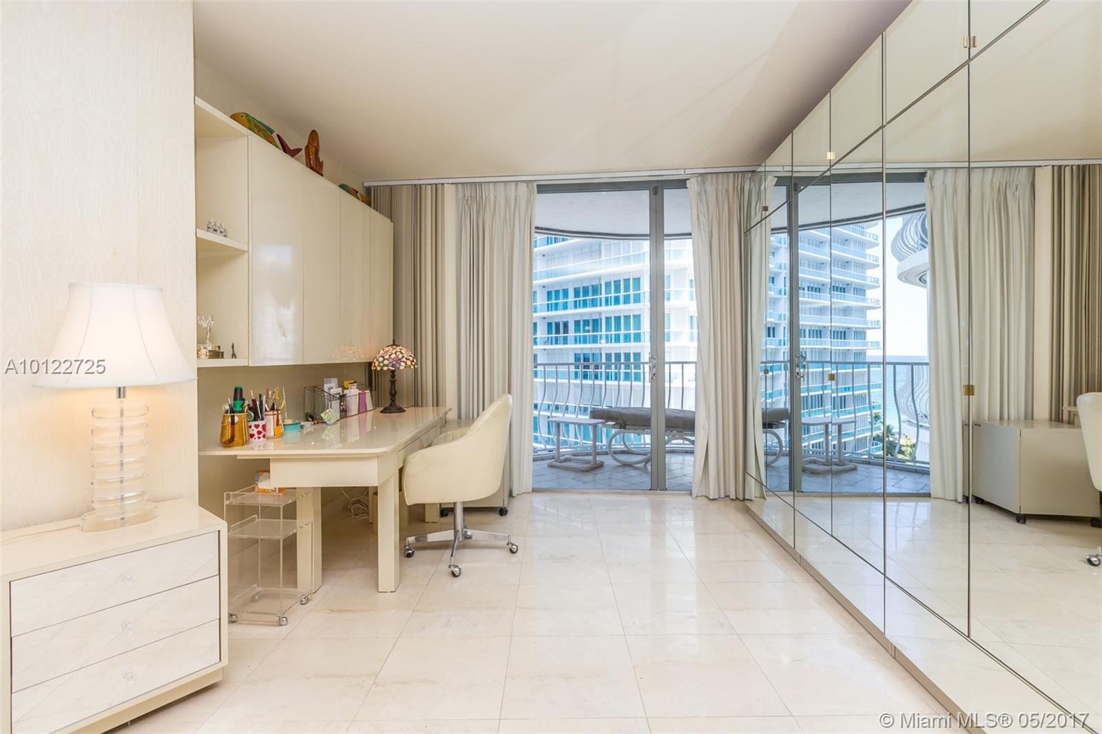 10155 Collins ave-1009 bal-harbour--fl-33154-a10122725-Pic25