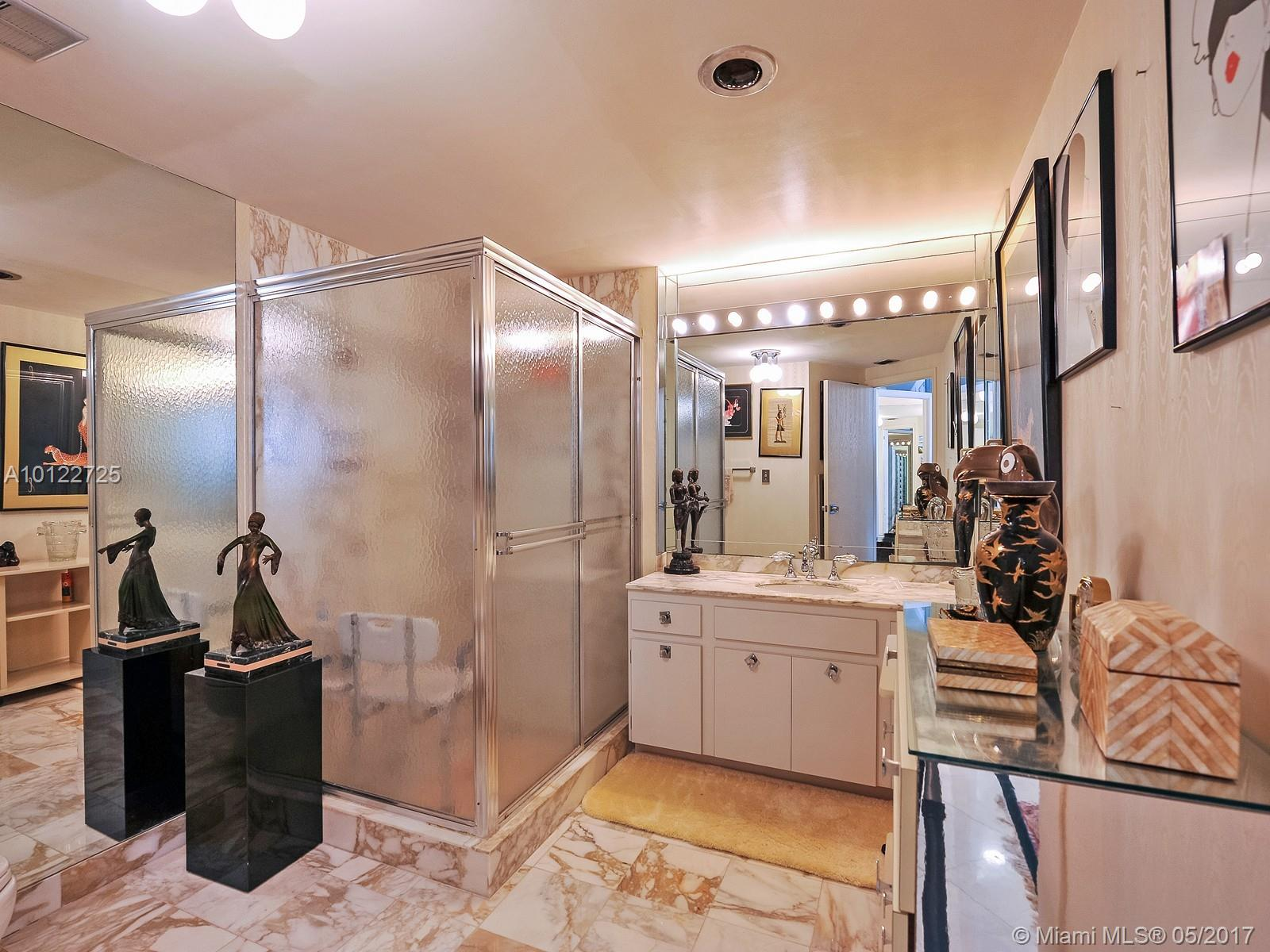 10155 Collins ave-1009 bal-harbour--fl-33154-a10122725-Pic27