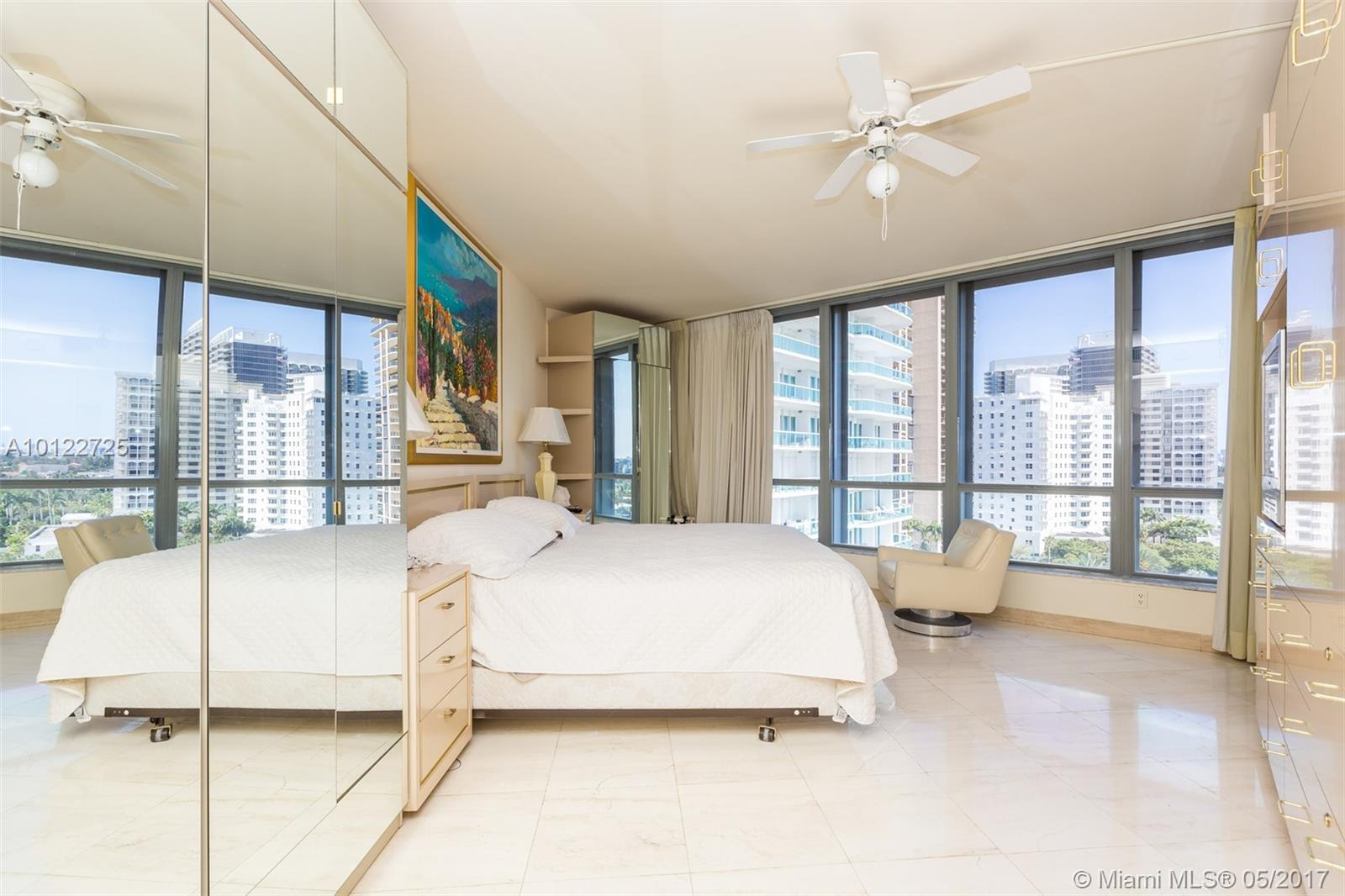 10155 Collins ave-1009 bal-harbour--fl-33154-a10122725-Pic28
