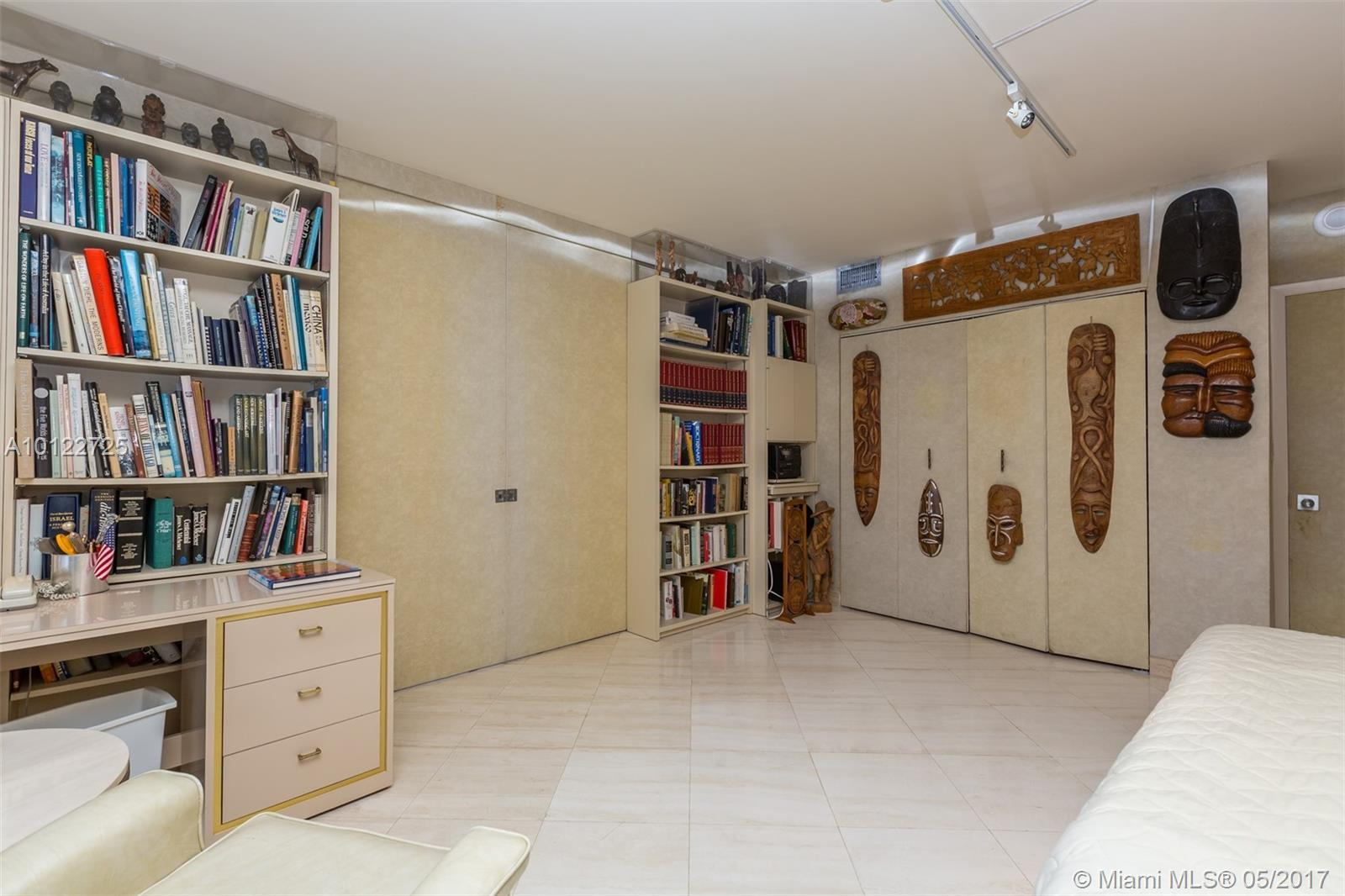 10155 Collins ave-1009 bal-harbour--fl-33154-a10122725-Pic30