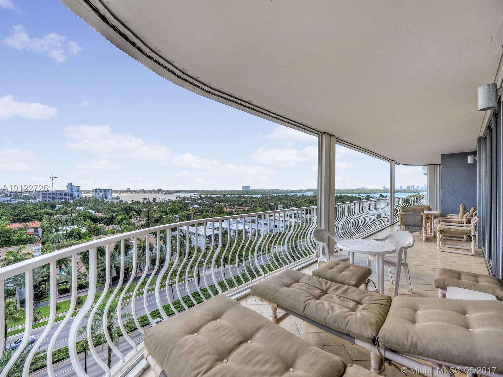 10155 Collins ave-1009 bal-harbour--fl-33154-a10122725-Pic32