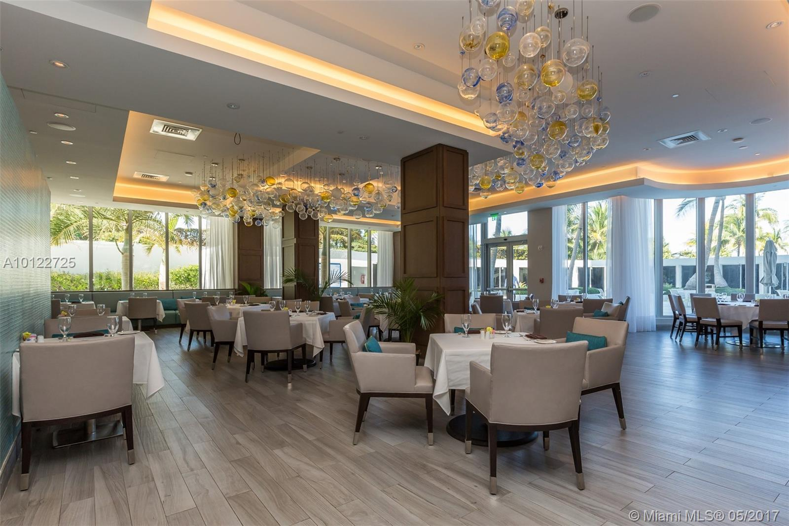 10155 Collins ave-1009 bal-harbour--fl-33154-a10122725-Pic35