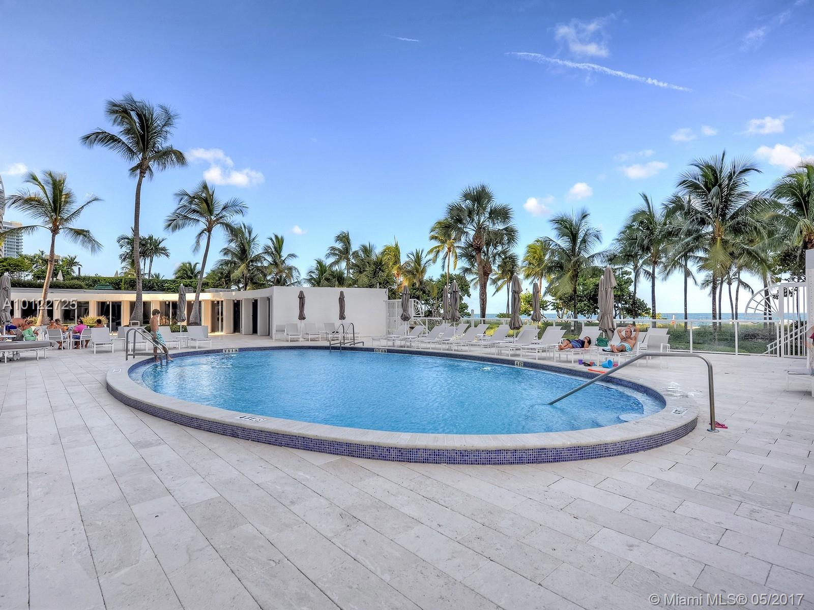 10155 Collins ave-1009 bal-harbour--fl-33154-a10122725-Pic36