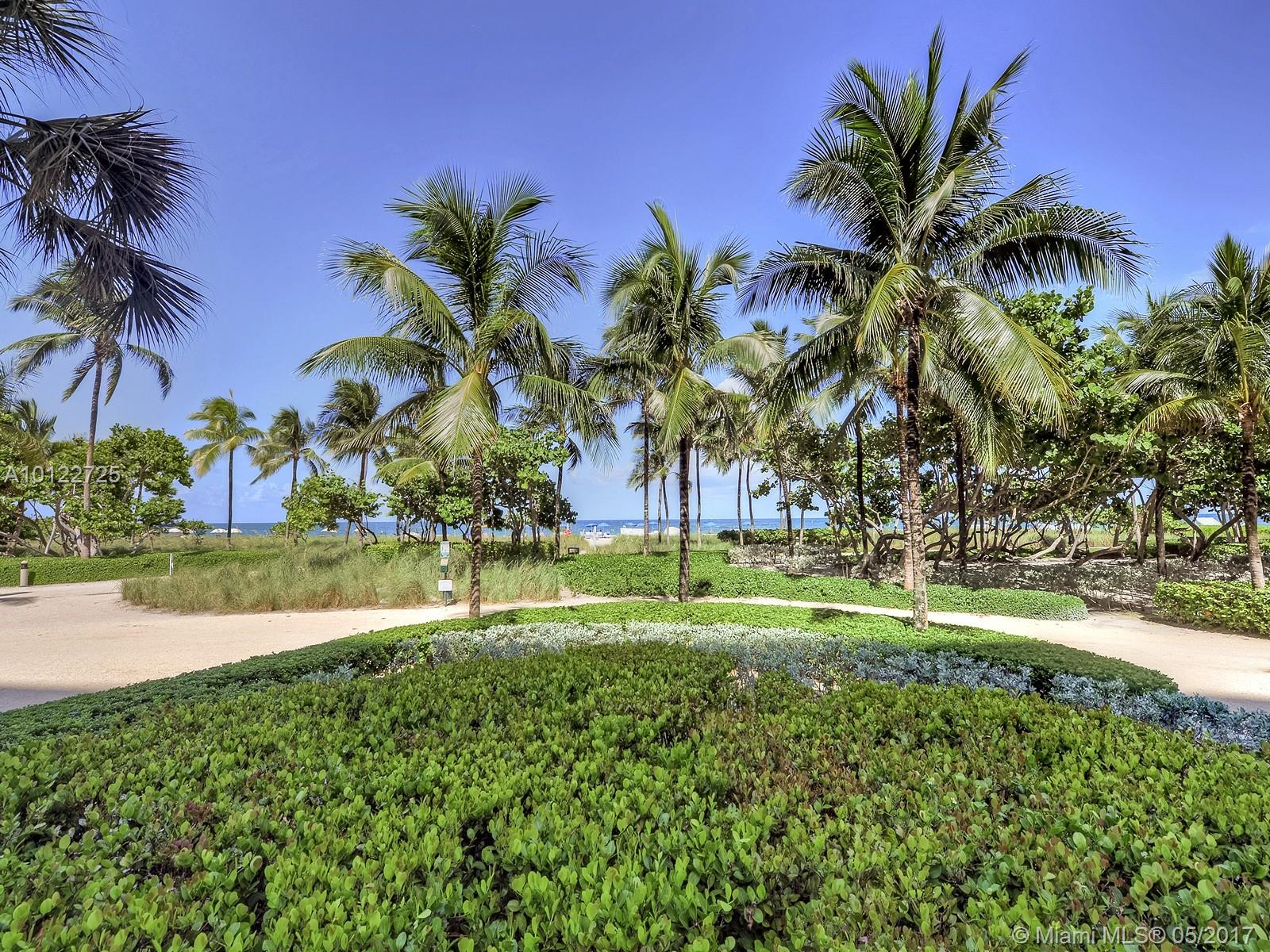 10155 Collins ave-1009 bal-harbour--fl-33154-a10122725-Pic37