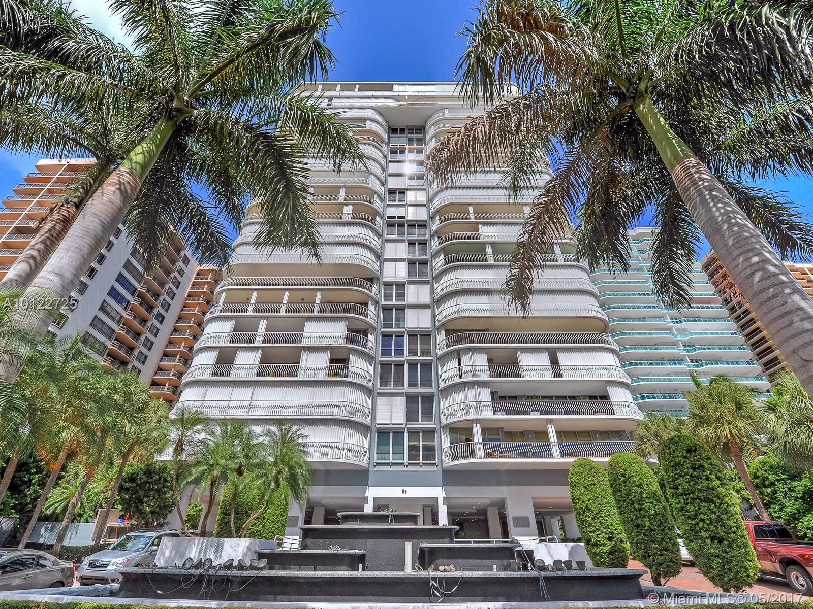 10155 Collins ave-1009 bal-harbour--fl-33154-a10122725-Pic38