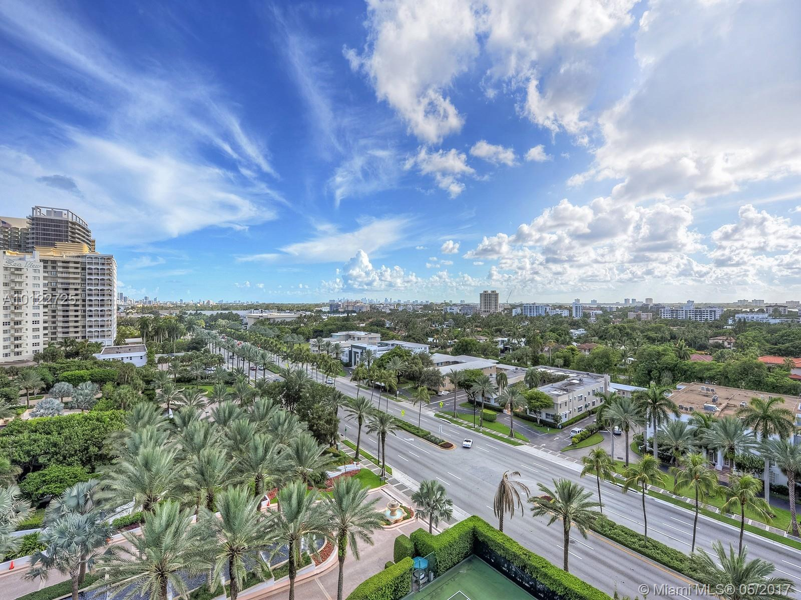 10155 Collins ave-1009 bal-harbour--fl-33154-a10122725-Pic04