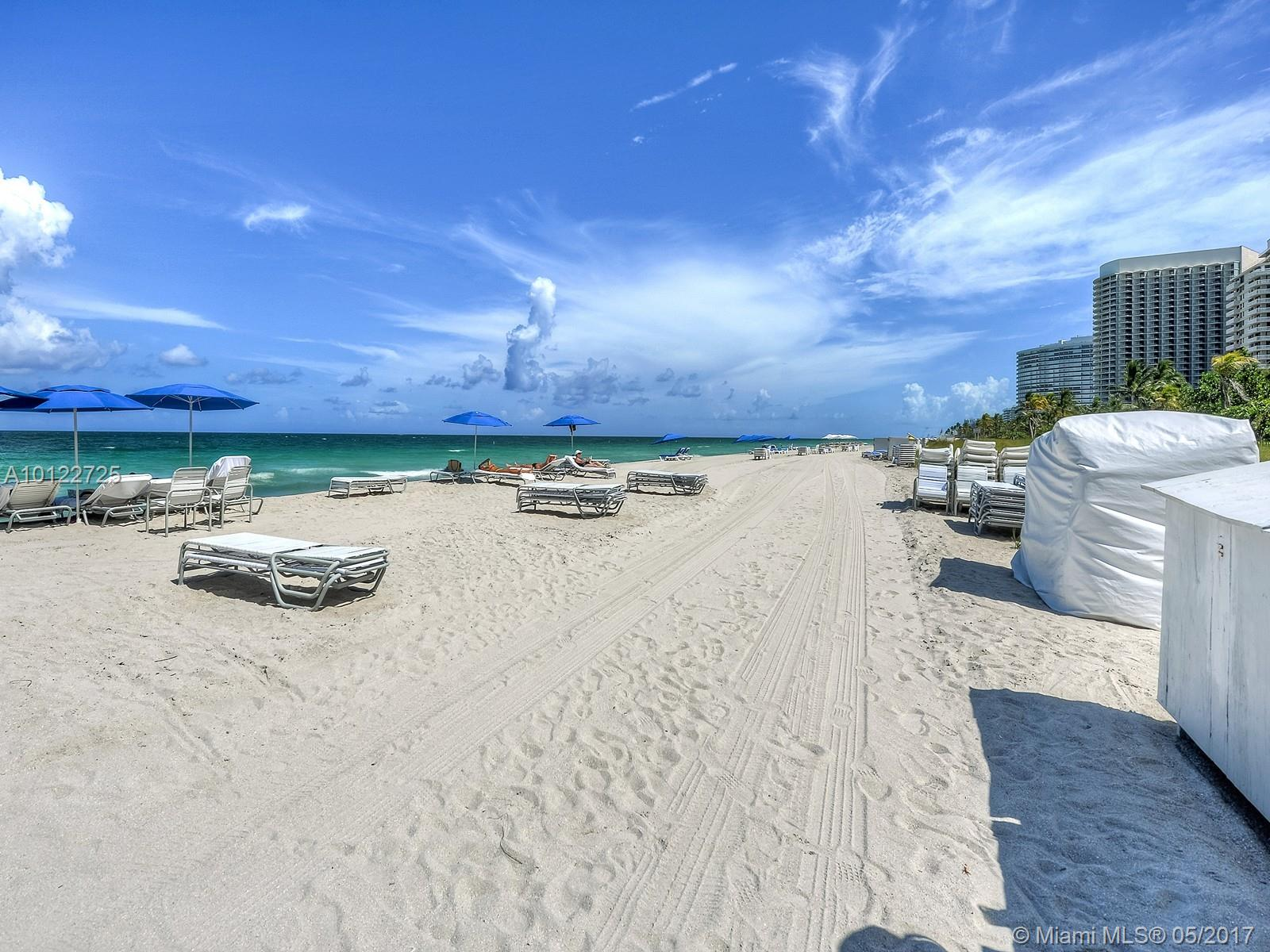 10155 Collins ave-1009 bal-harbour--fl-33154-a10122725-Pic06