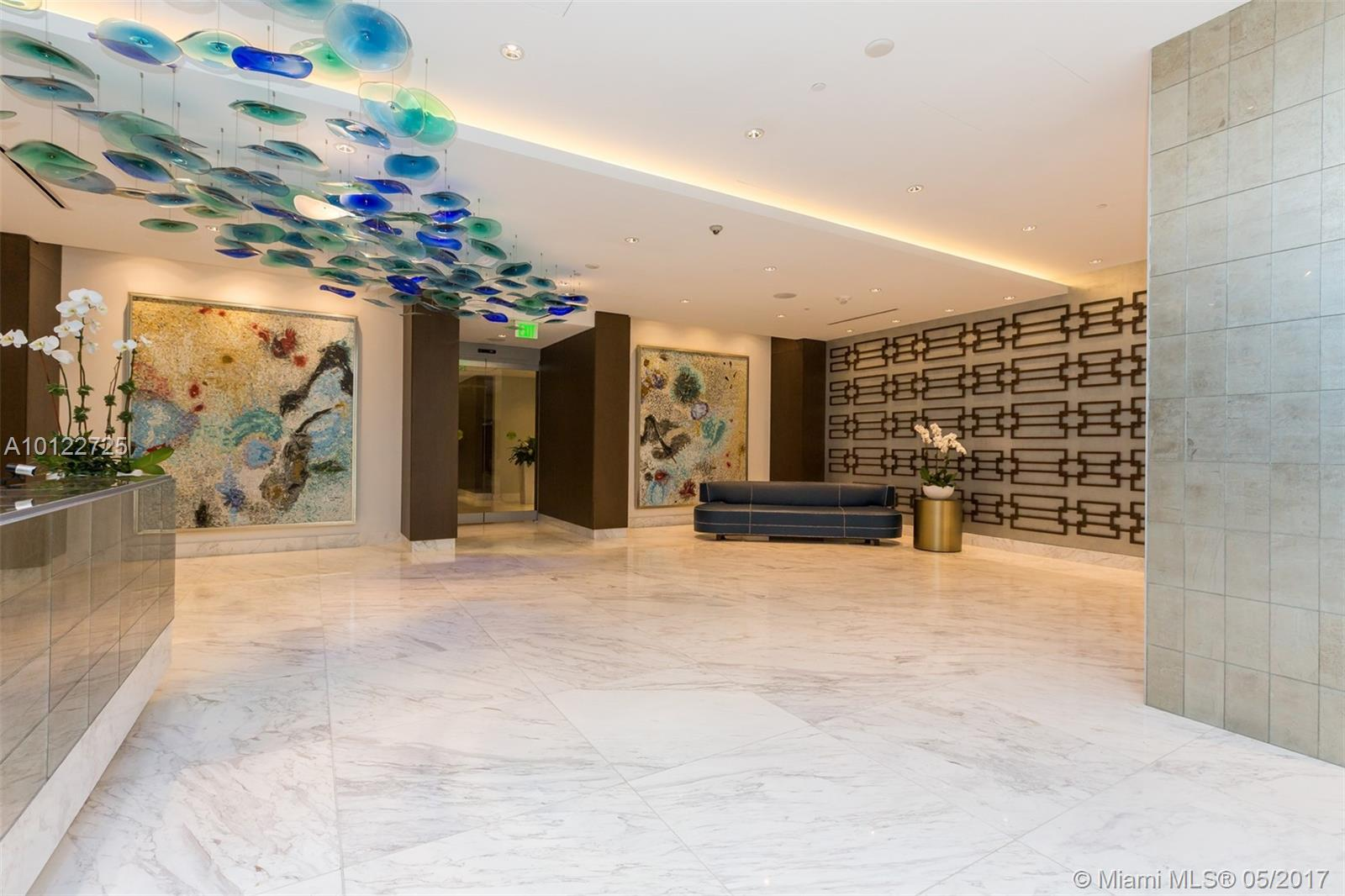 10155 Collins ave-1009 bal-harbour--fl-33154-a10122725-Pic07