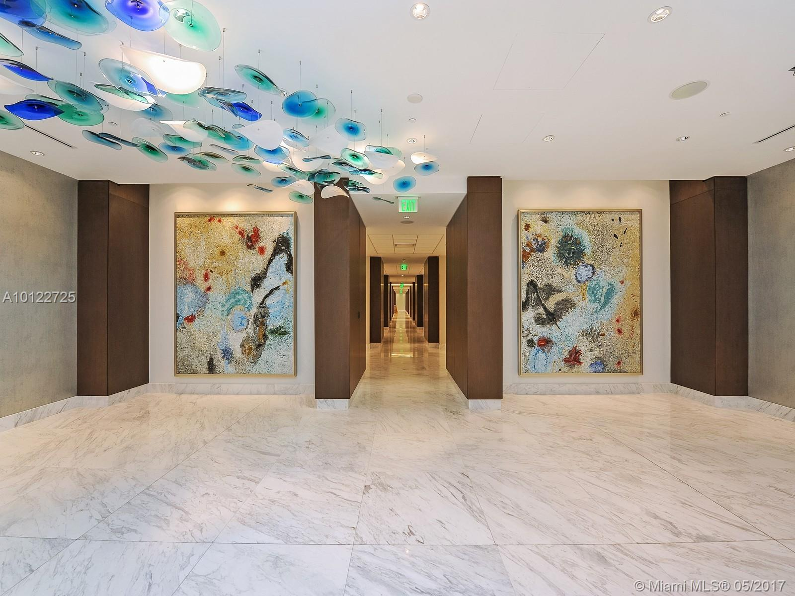 10155 Collins ave-1009 bal-harbour--fl-33154-a10122725-Pic08