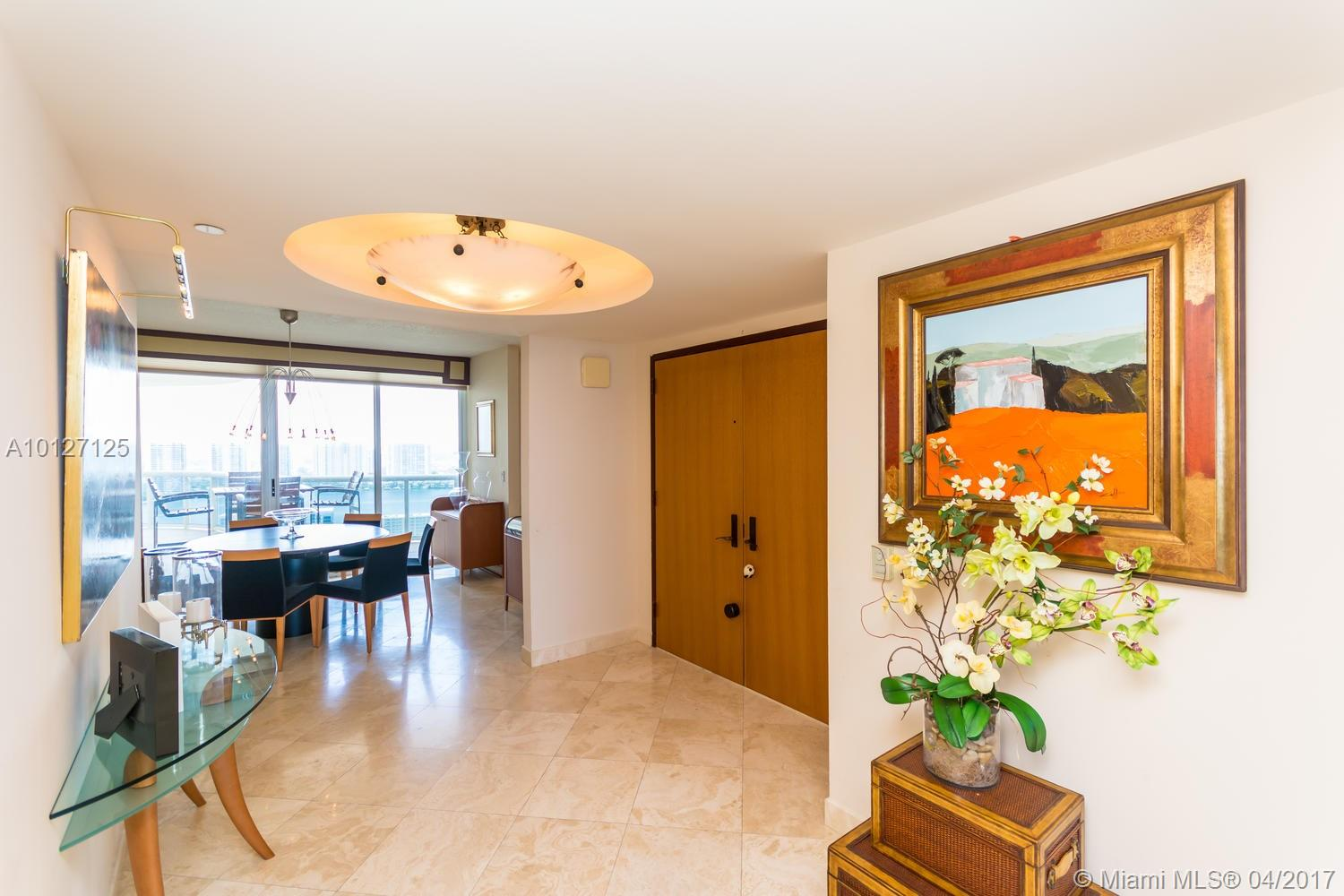 17555 Collins ave-3203 sunny-isles-beach--fl-33160-a10127125-Pic10