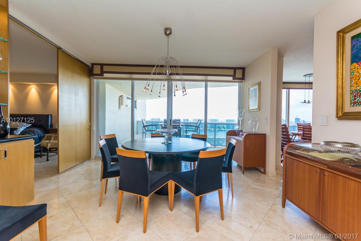 17555 Collins ave-3203 sunny-isles-beach--fl-33160-a10127125-Pic11