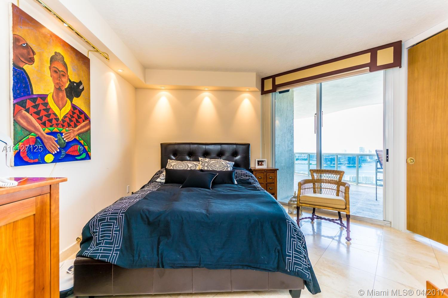 17555 Collins ave-3203 sunny-isles-beach--fl-33160-a10127125-Pic17