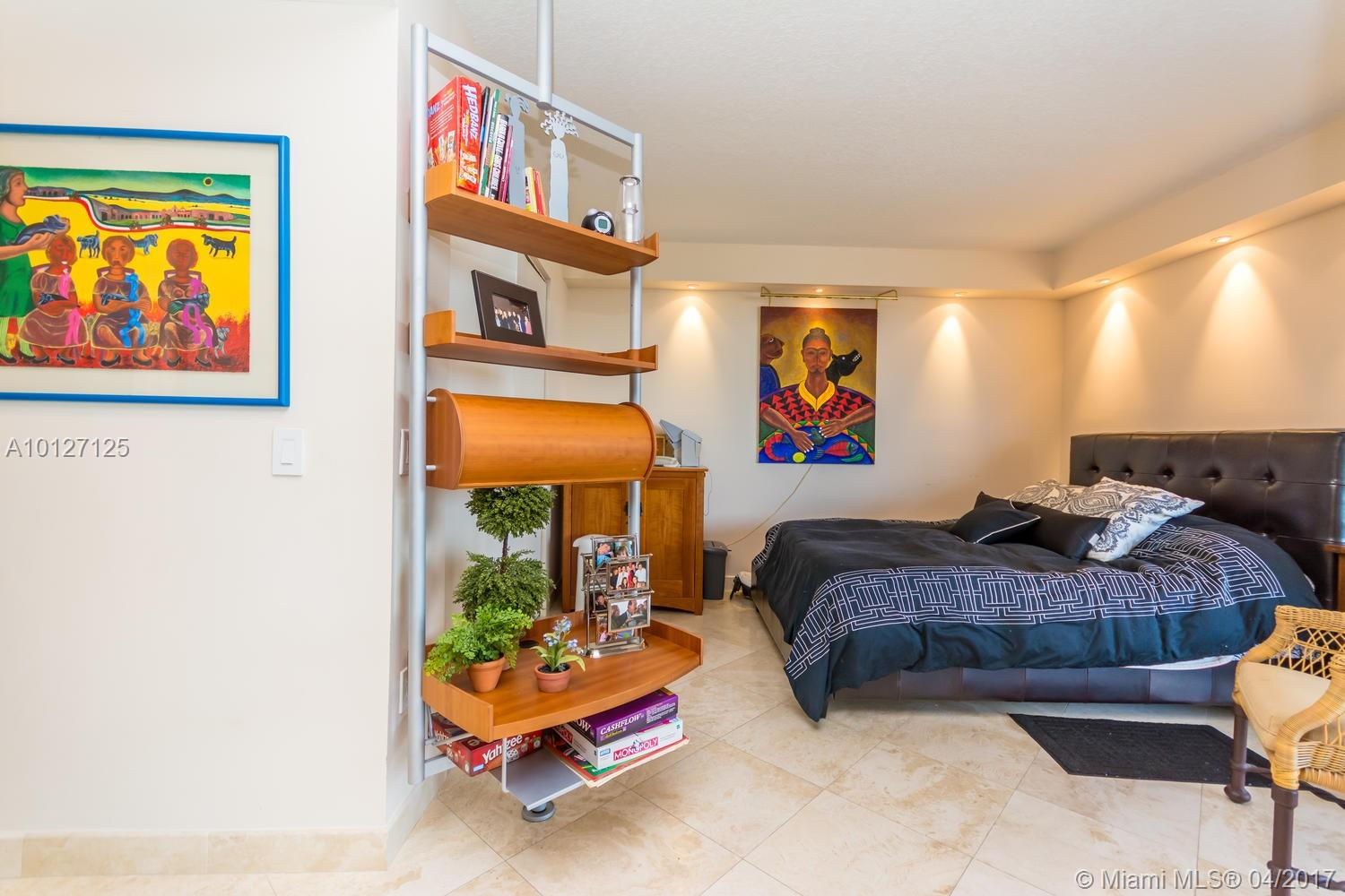 17555 Collins ave-3203 sunny-isles-beach--fl-33160-a10127125-Pic18
