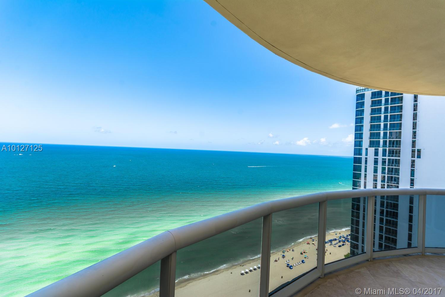 17555 Collins ave-3203 sunny-isles-beach--fl-33160-a10127125-Pic22