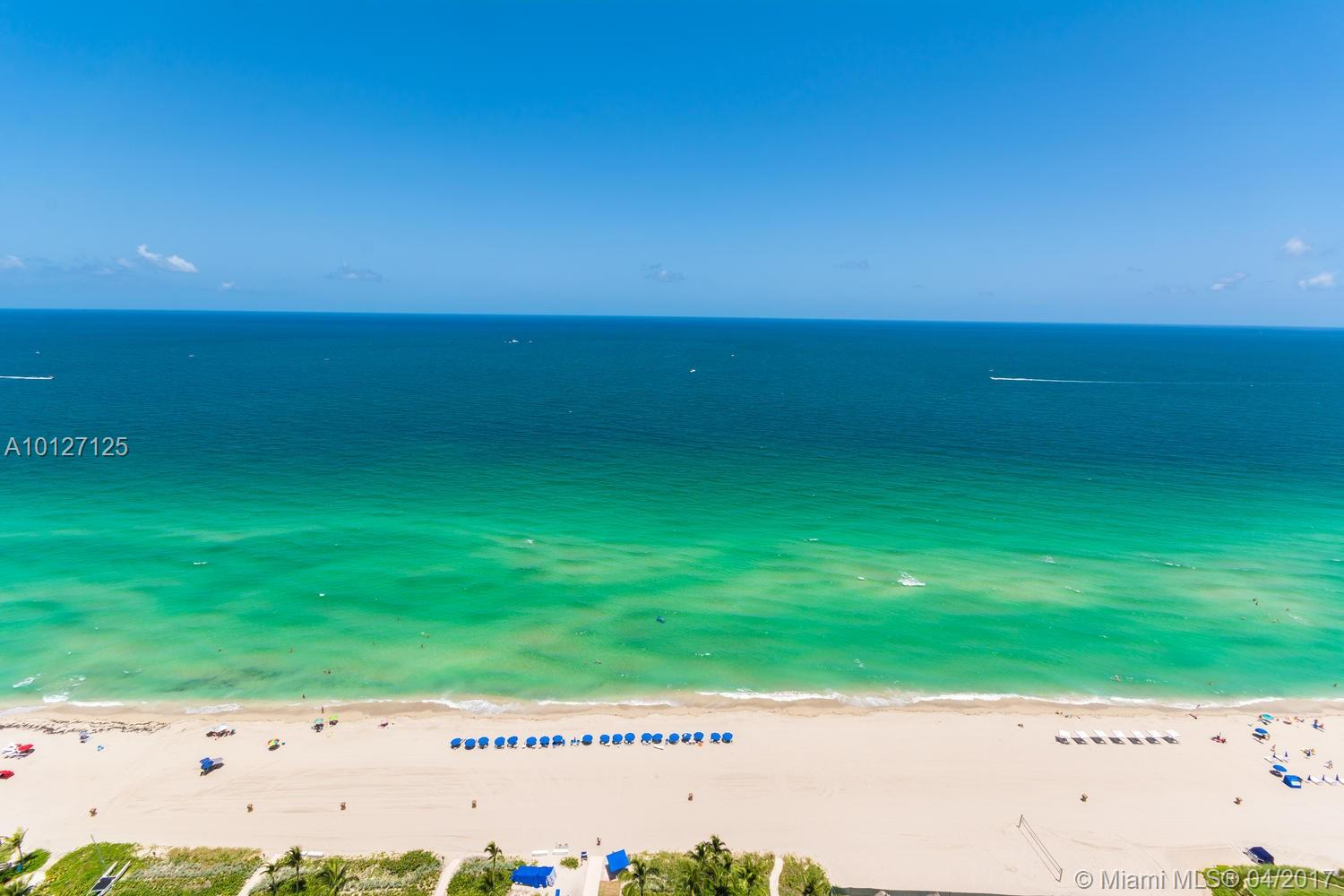 17555 Collins ave-3203 sunny-isles-beach--fl-33160-a10127125-Pic23
