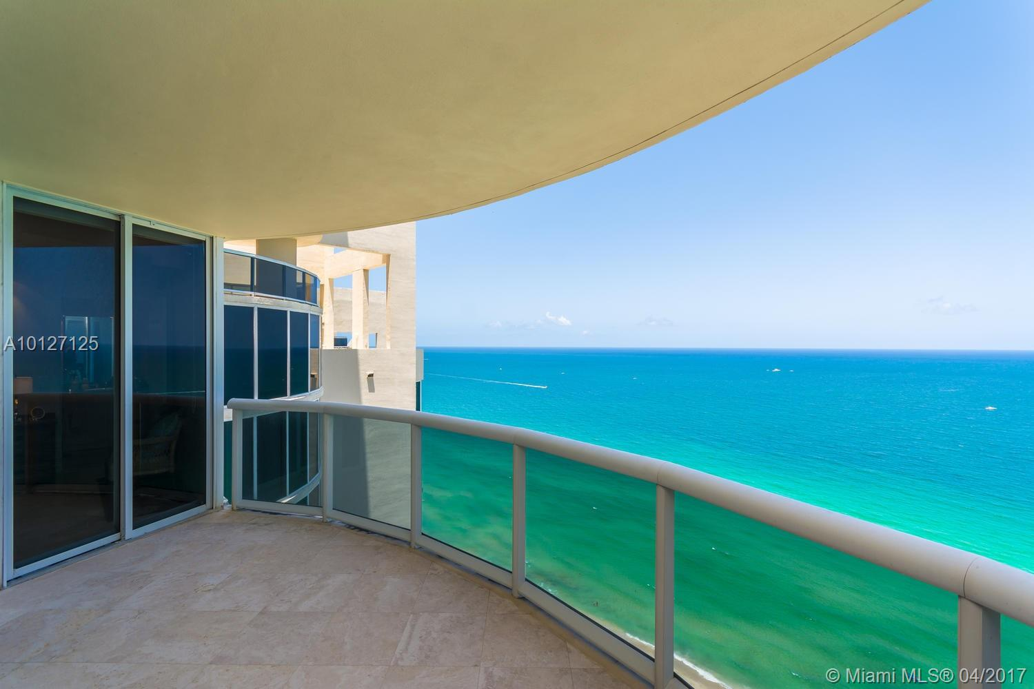 17555 Collins ave-3203 sunny-isles-beach--fl-33160-a10127125-Pic24