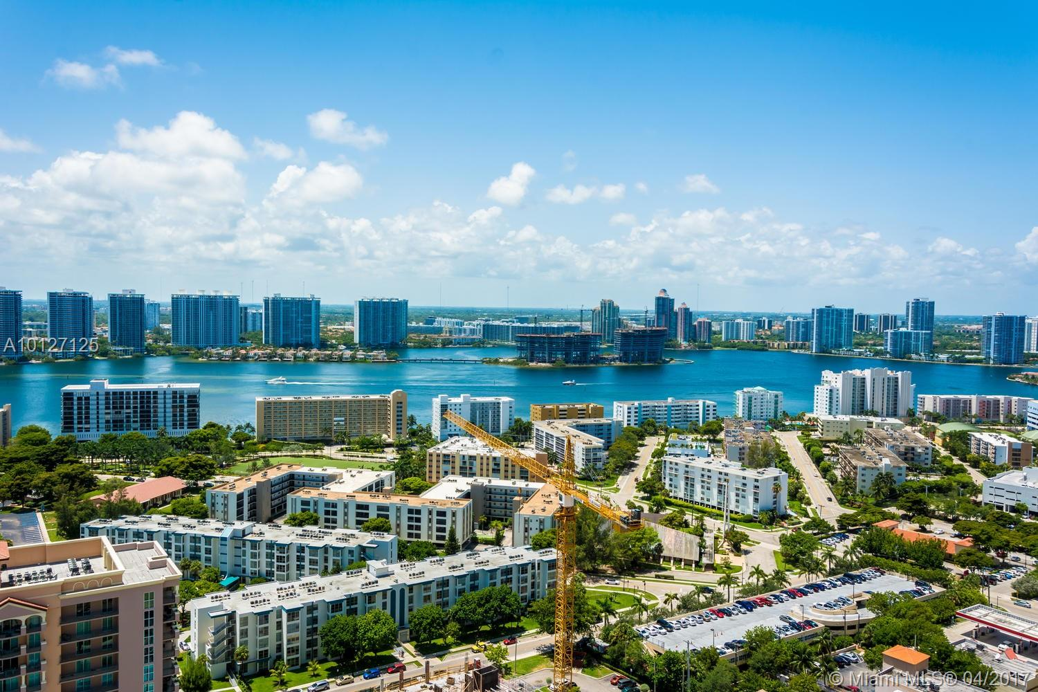 17555 Collins ave-3203 sunny-isles-beach--fl-33160-a10127125-Pic28
