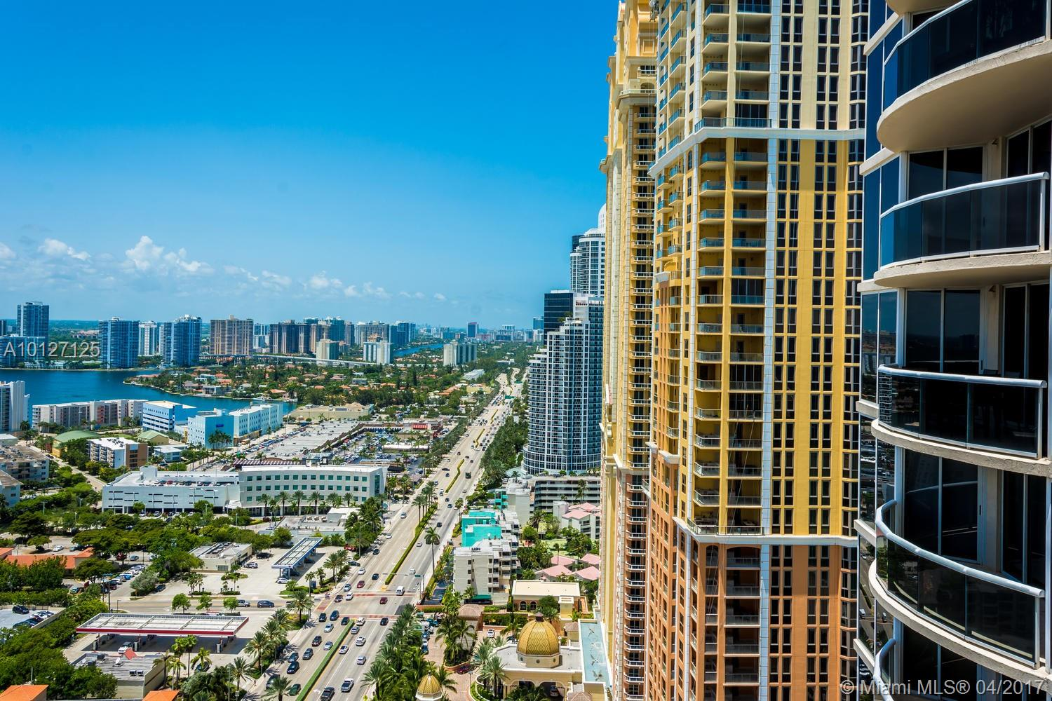 17555 Collins ave-3203 sunny-isles-beach--fl-33160-a10127125-Pic29