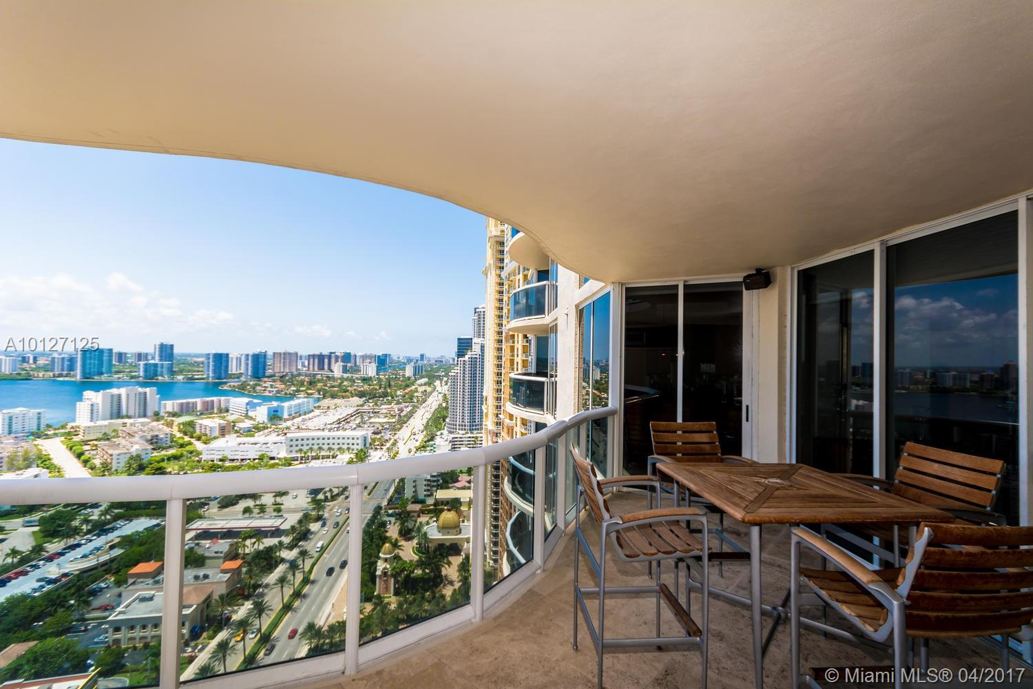 17555 Collins ave-3203 sunny-isles-beach--fl-33160-a10127125-Pic31