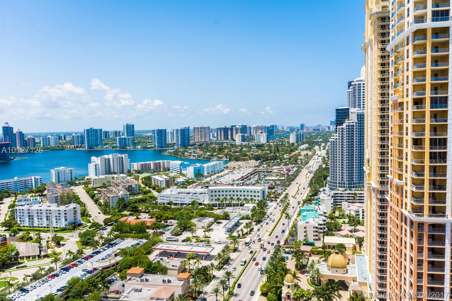 17555 Collins ave-3203 sunny-isles-beach--fl-33160-a10127125-Pic33