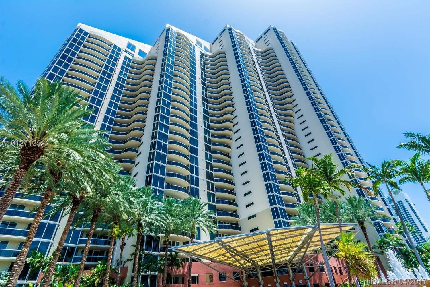 17555 Collins ave-3203 sunny-isles-beach--fl-33160-a10127125-Pic35