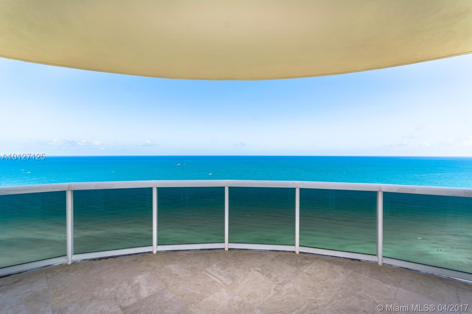 17555 Collins ave-3203 sunny-isles-beach--fl-33160-a10127125-Pic04