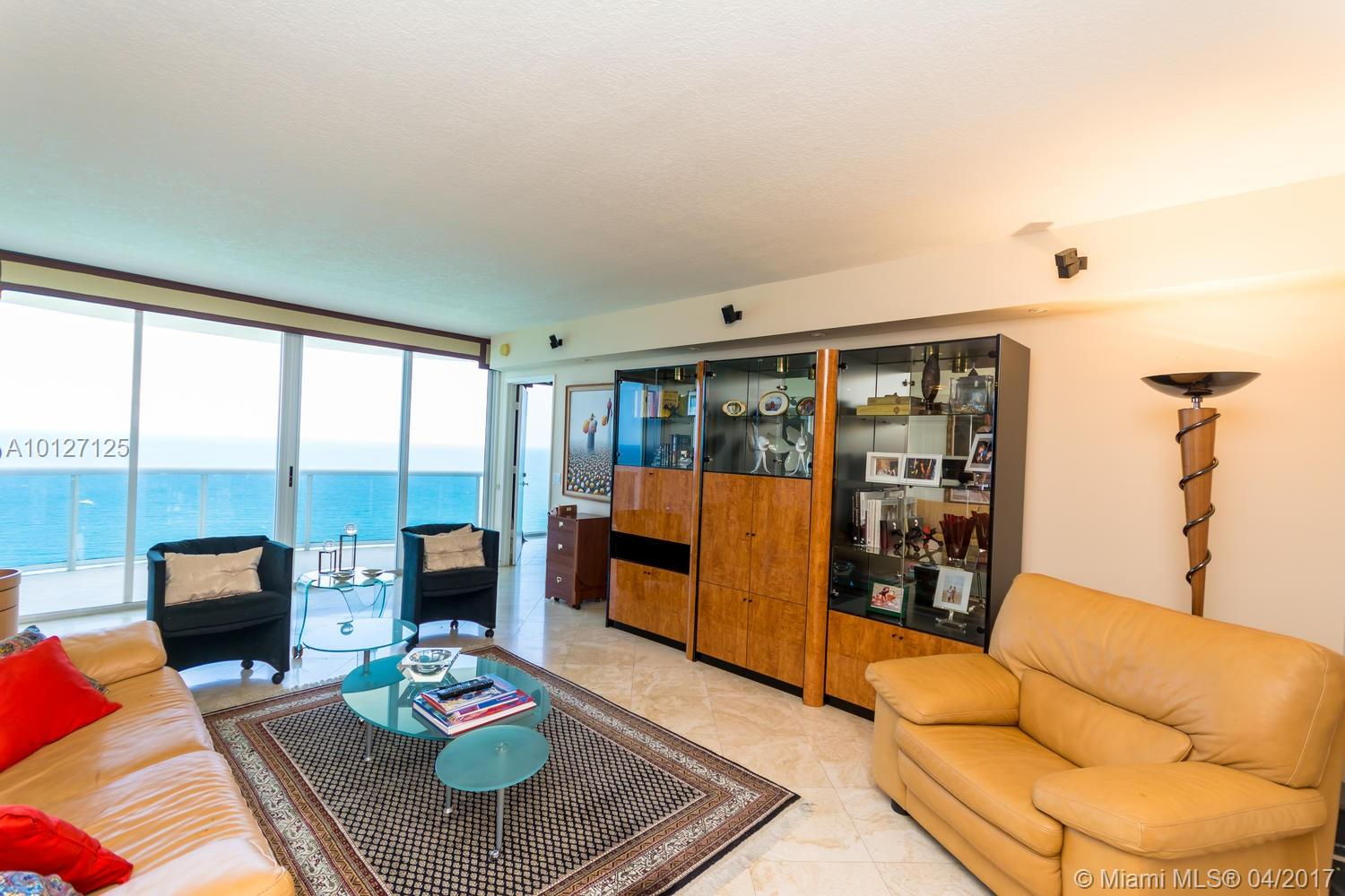 17555 Collins ave-3203 sunny-isles-beach--fl-33160-a10127125-Pic05