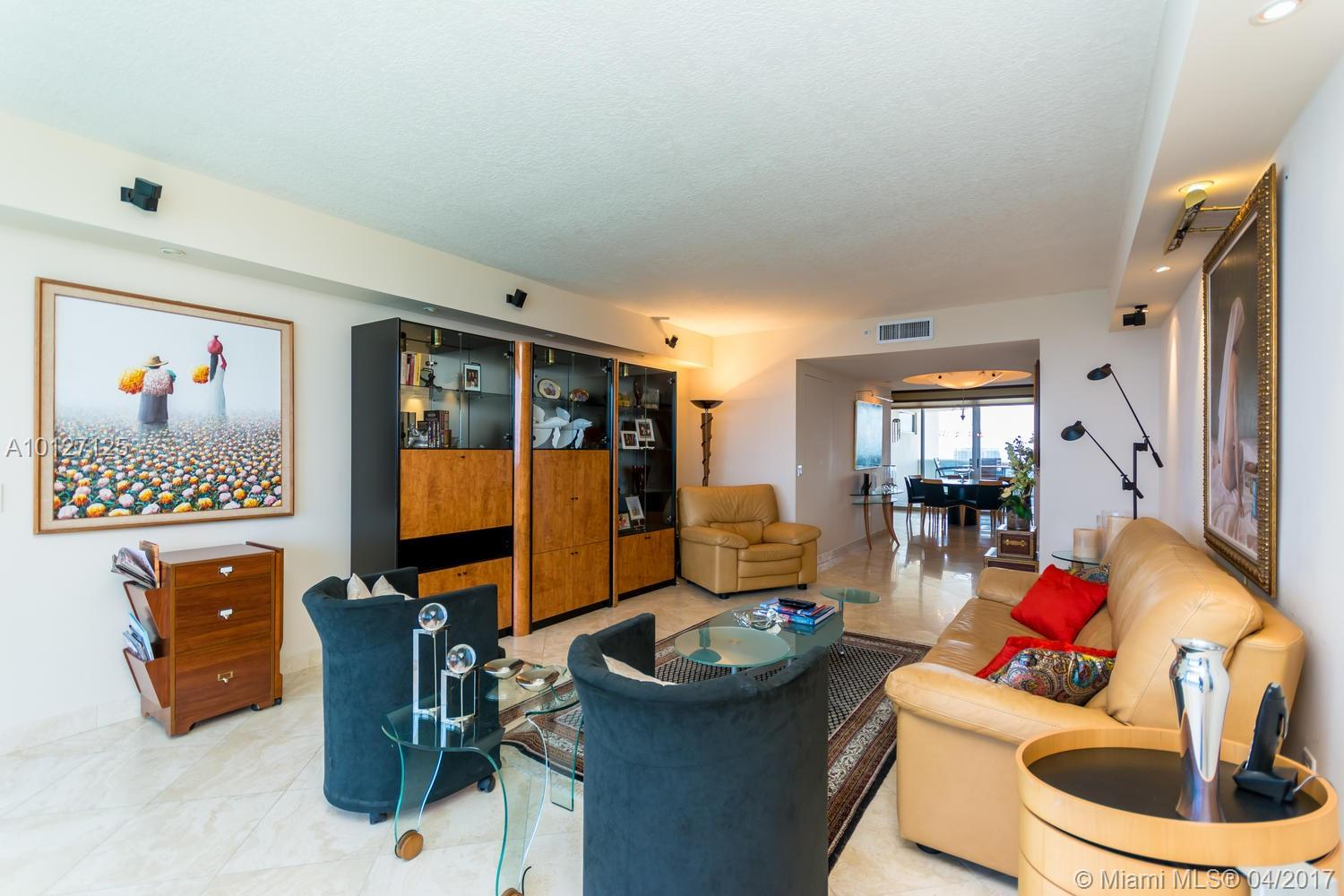 17555 Collins ave-3203 sunny-isles-beach--fl-33160-a10127125-Pic06