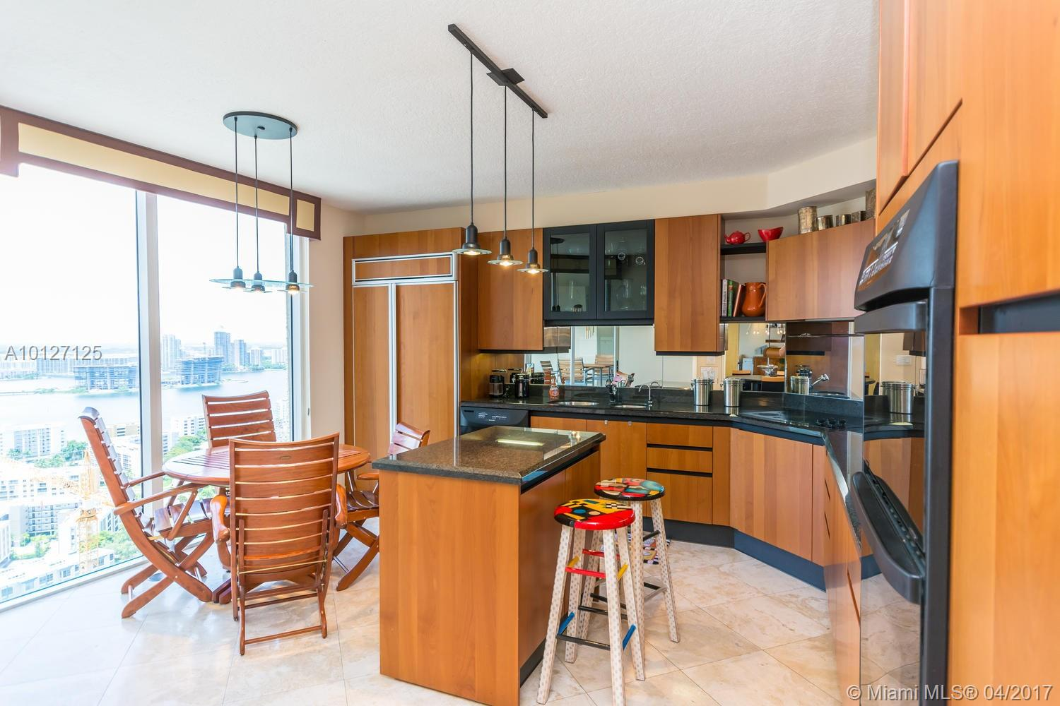 17555 Collins ave-3203 sunny-isles-beach--fl-33160-a10127125-Pic09