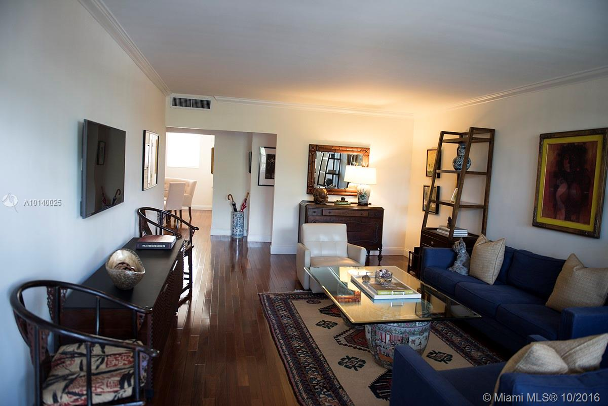 90 Edgewater dr-201 coral-gables--fl-33133-a10140825-Pic01
